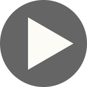 slide_play