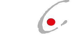 logo_btca