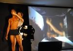 e-pormundos2011-L1